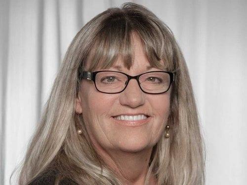 Dr. Karen Dodson